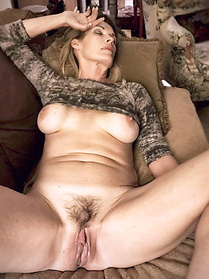 mature milf mom amature sex