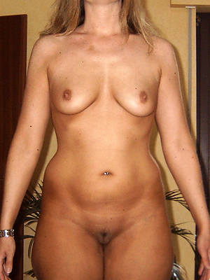 sweet nude sexy mature whores
