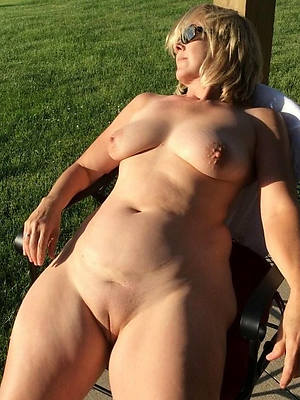 mature shaved amature adult home pics