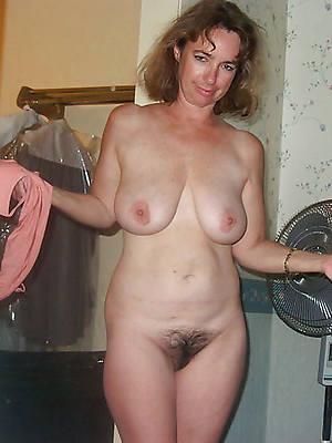 smutty matured sluts hot porn pics
