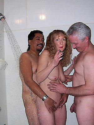 full-grown bi threesome sex pictures