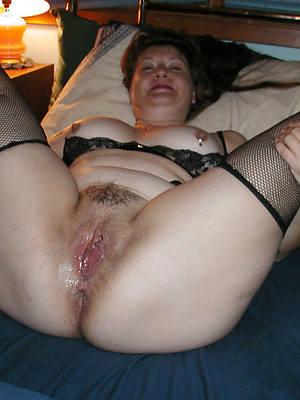 womens vulva nude pics