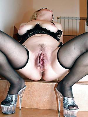 womens vulva having sex
