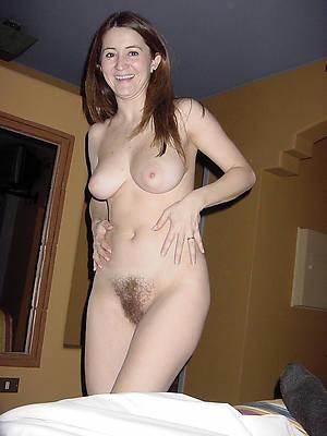 mature white sluts porn pics