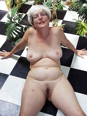 mature white wife high def porn