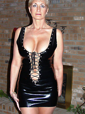 naked pics be beneficial to free mature latex