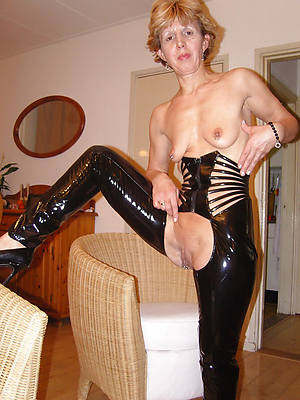 sexy of age latex dirty sex pics