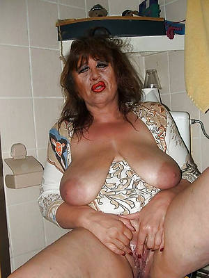 old mature naked body of men pics