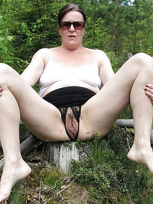 grey adult women porn