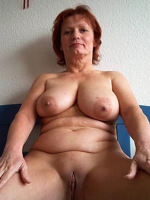 women over 50 hot porn