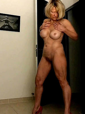 naked ladies over 50 porn pictures