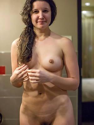 nude mature amateurs pics