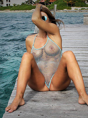 matured women cameltoe porn gallery