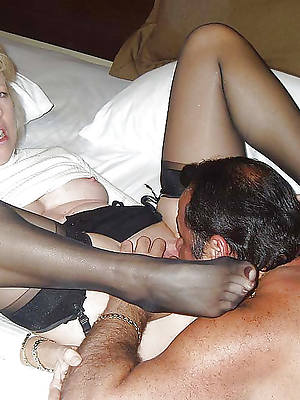 hot going to bed dissolve grown up pussy