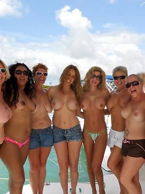 40 added to matured porn verandah