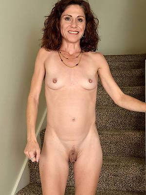 free porn pics of mature women small confidential