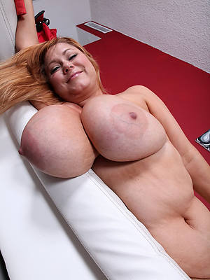 loved nude mature titty pictures