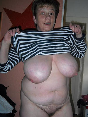 amateur mature boob porno pictures