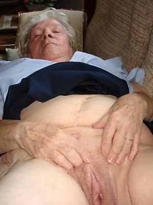 hot denude grandmas pics
