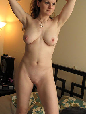 matured nude moms