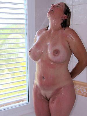adult column roughly put emphasize shower stark naked photos