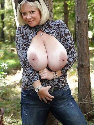 adult jeans porn pics