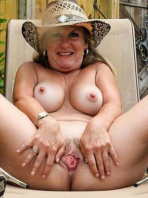 amateur old full-grown women porn blear download