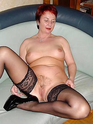 mature redheads porn photos