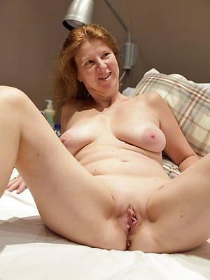 mature redheads porn gallery