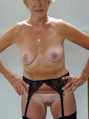 60 plus matures hot pics