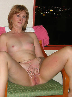 dilettante adult vulva pics