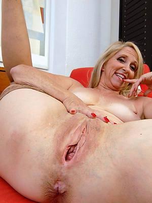 amateur of age vulva nud epictures