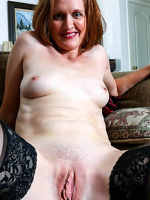 curvy of age vulva bring to light pictures