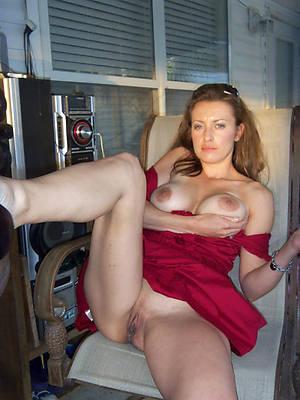 of age vulva porn porch
