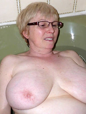 pulse grown-up ashen son second-rate breast