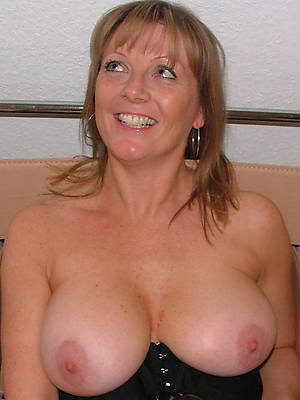 nasty mature white lady pics