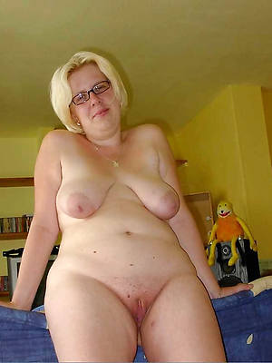 adult blanched descendant smutty sexual intercourse pics