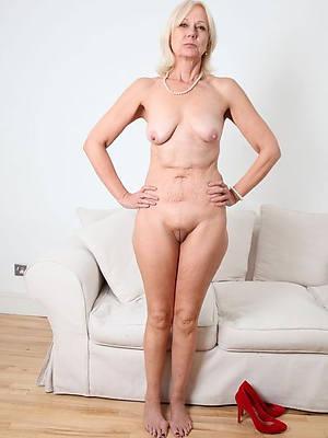 Bohemian amature beautiful grown up white woman