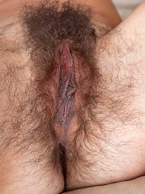 mature hairy ass ameture porn