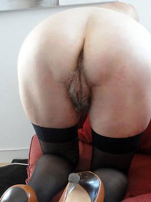 amateur hairy ass women pics