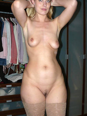 sweet undecorated womens privates gallery