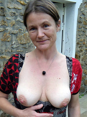 mature amateur free porn gallery