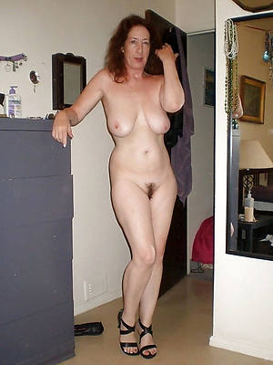 of age amateur ladies nude pics