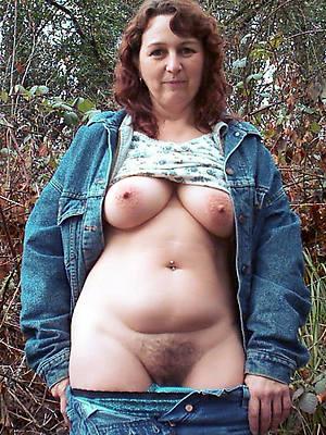horrific horny matured amateur