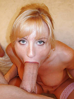 older mature blowjobs pics