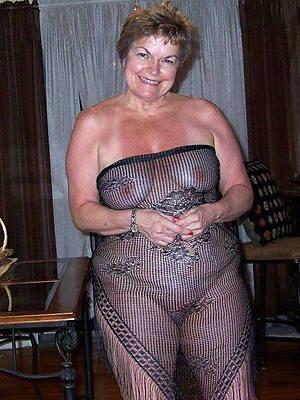 nasty erotic mature column pics