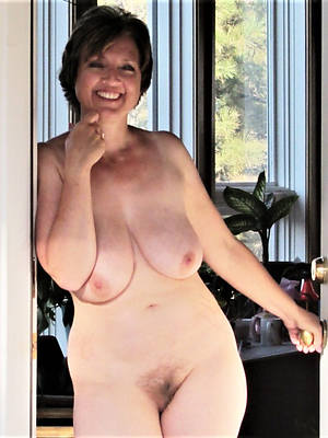 sexy mature down in the mouth galleries
