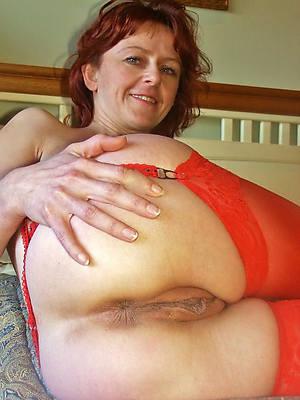 hot mature big booty pics