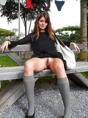 lassie european ameture porn