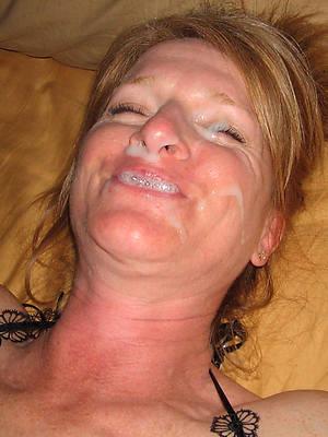 british full-grown facials porno pictures